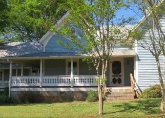 Casa en Remate en Comer 30629 HIGHWAY 72 E - Identificador: 4402571720
