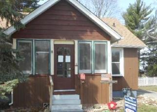 Casa en Remate en Elgin 60123 S ALDINE ST - Identificador: 4402573461