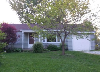 Casa en Remate en Jacksonville 62650 HARDIN AVE - Identificador: 4402575660