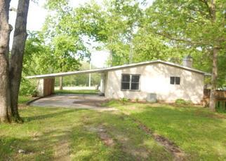 Casa en Remate en Girard 62640 WALNUT DR - Identificador: 4402580918