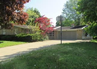 Casa en Remate en La Salle 61301 LINDEN AVE - Identificador: 4402584860