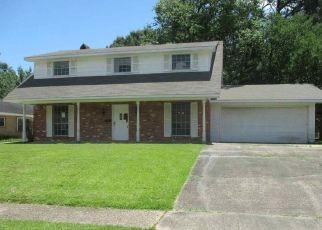 Casa en Remate en Baton Rouge 70805 HOWELL PARK AVE - Identificador: 4402648354