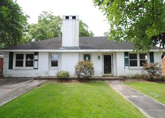 Casa en Remate en Morgan City 70380 N PRESCOTT DR - Identificador: 4402649221
