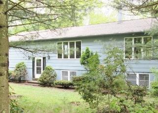 Casa en Remate en Spencer 01562 LYFORD RD - Identificador: 4402652294