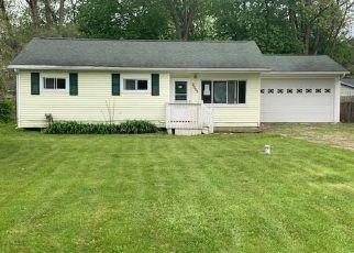 Casa en Remate en Burton 48519 CHERRYWOOD DR - Identificador: 4402660175