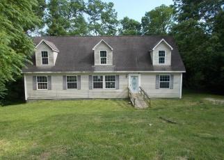 Casa en Remate en Clarksville 63336 N 6TH ST - Identificador: 4402673314