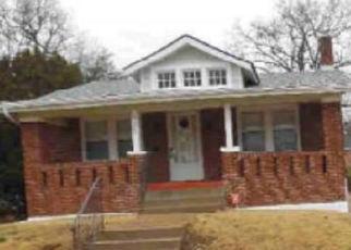 Casa en Remate en Saint Louis 63114 SENECA LN - Identificador: 4402675960