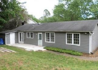 Casa en Remate en Raleigh 27615 HAYMARKET LN - Identificador: 4402702221