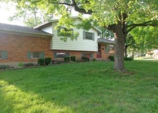 Casa en Remate en Middletown 45044 HARDEN AVE - Identificador: 4402731570