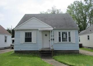 Casa en Remate en Toledo 43614 GLENCAIRN AVE - Identificador: 4402737708