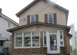 Casa en Remate en Martins Ferry 43935 N ZANE HWY - Identificador: 4402742974