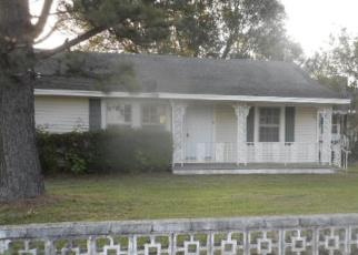 Casa en Remate en Stigler 74462 NE 8TH ST - Identificador: 4402746463