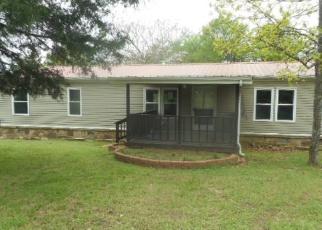 Casa en Remate en Stigler 74462 CHEVAL DR - Identificador: 4402750853