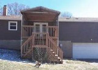 Casa en Remate en Burgettstown 15021 PERKINS LN - Identificador: 4402758732