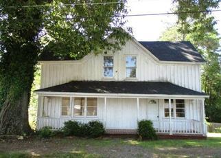 Casa en Remate en Converse 29329 SQUARE ST - Identificador: 4402782822