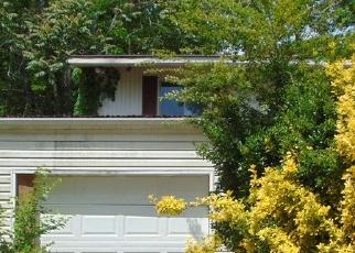 Casa en Remate en Chattanooga 37412 S SEMINOLE DR - Identificador: 4402789383