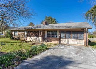 Casa en Remate en Dayton 37321 LONG ST - Identificador: 4402791126