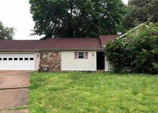 Casa en Remate en Jackson 38305 SMITHFIELD DR - Identificador: 4402796393