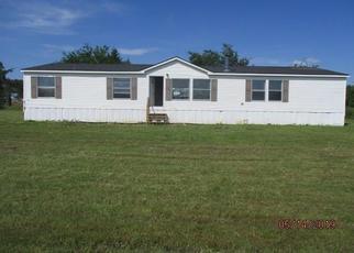 Casa en Remate en Wills Point 75169 VZ COUNTY ROAD 3427 - Identificador: 4402802525