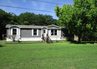 Casa en Remate en Comfort 78013 MAIN ST - Identificador: 4402811727