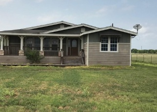 Casa en Remate en Mathis 78368 N SHORE RD - Identificador: 4402812602