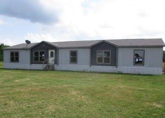 Casa en Remate en Yantis 75497 COUNTY ROAD 1441 - Identificador: 4402813925