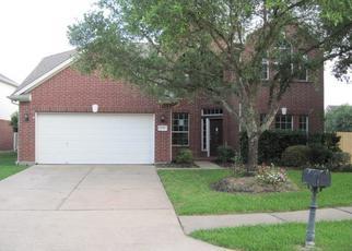 Casa en Remate en Cypress 77433 TURNING TREE WAY - Identificador: 4402814342