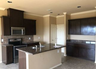 Casa en Remate en Laredo 78041 LOST HILLS TRL - Identificador: 4402820479
