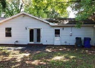 Casa en Remate en Norfolk 23503 CREAMER RD - Identificador: 4402825740