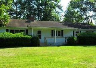 Casa en Remate en West Point 23181 BLACK GUM RD - Identificador: 4402826166