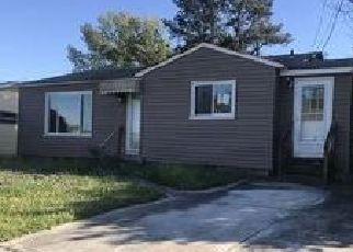 Casa en Remate en Chesapeake 23320 RIVER CREEK RD - Identificador: 4402830557