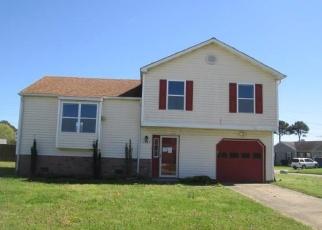 Casa en Remate en Chesapeake 23321 KEATON WAY - Identificador: 4402837113