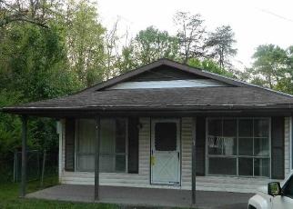 Casa en Remate en Hurricane 25526 WILLIAROSE DR - Identificador: 4402844118