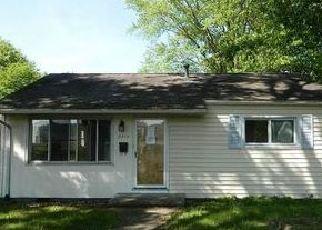 Casa en Remate en Saint Albans 25177 ADAMS AVE - Identificador: 4402848963