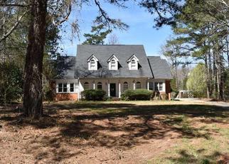 Casa en Remate en Lawrenceville 30046 THREE OAKS DR - Identificador: 4402854194