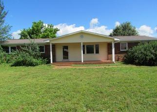 Casa en Remate en Chesnee 29323 SANDY FORD RD - Identificador: 4402855519
