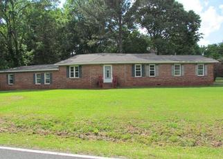 Casa en Remate en Waterloo 29384 ARNOLD LN - Identificador: 4402879160