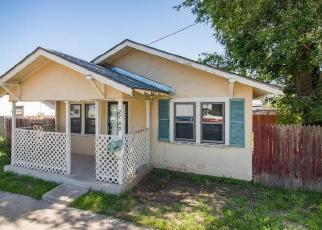 Casa en Remate en Amarillo 79106 W 5TH AVE - Identificador: 4402894501