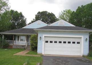 Casa en Remate en Colonial Beach 22443 RIVERVIEW DR - Identificador: 4402897113