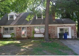 Casa en Remate en Newport News 23608 CATALINA DR - Identificador: 4402898438