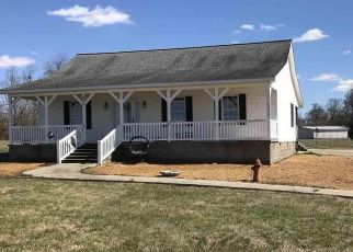 Casa en Remate en Hickory 42051 SHOP RD - Identificador: 4402901505