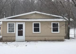 Casa en Remate en Mauston 53948 TOWNLINE LL RD - Identificador: 4402904124