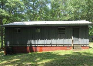 Casa en Remate en Senatobia 38668 POPLAR DR - Identificador: 4402905444