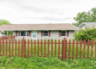 Casa en Remate en Culpeper 22701 BROAD ST - Identificador: 4402906318