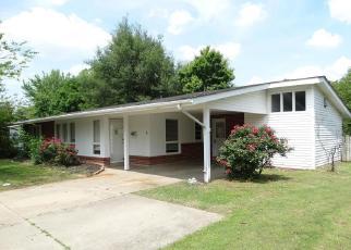 Casa en Remate en Sikeston 63801 ALLEN BLVD - Identificador: 4402912903