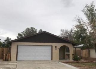 Casa en Remate en Ridgecrest 93555 WEIMAN AVE - Identificador: 4402919910
