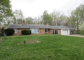 Casa en Remate en Dowagiac 49047 MORTON ST - Identificador: 4402931282