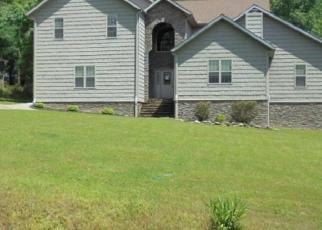 Casa en Remate en Edgemont 72044 TRAWAY LN - Identificador: 4402936993
