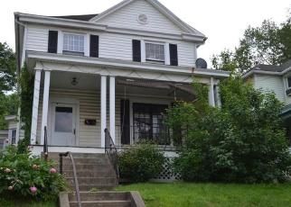 Casa en Remate en Chester 26034 FLORIDA AVE - Identificador: 4403014951