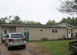Casa en Remate en West Branch 48661 S FAIRVIEW RD - Identificador: 4403029391